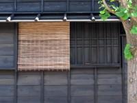 福岡の古家空家